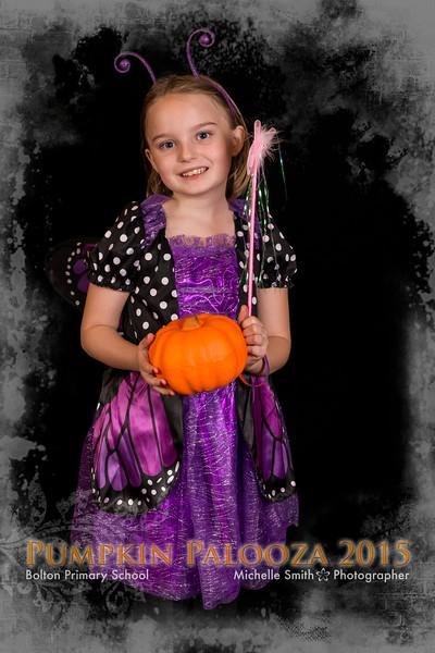 PumpkinPalooza2015-02