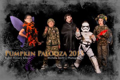PumpkinPalooza2015-39