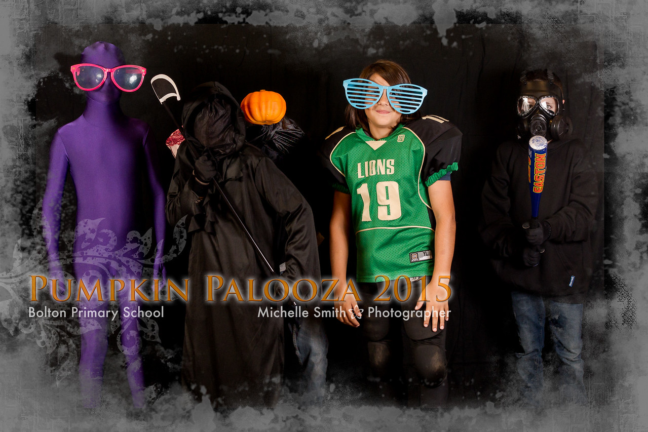 PumpkinPalooza2015-35
