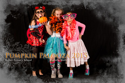 PumpkinPalooza2015-20