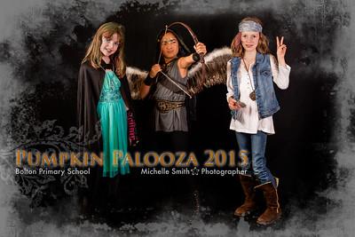 PumpkinPalooza2015-37