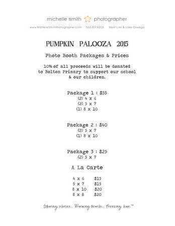 pumpkin-palooza-pricing