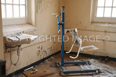 Epsom Hospital-022