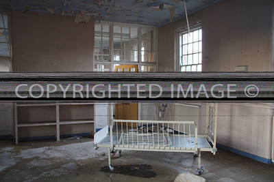 Epsom Hospital-027