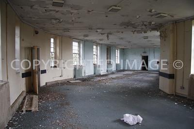 Epsom Hospital-095