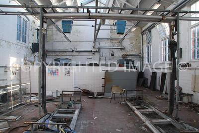 Epsom Hospital-006