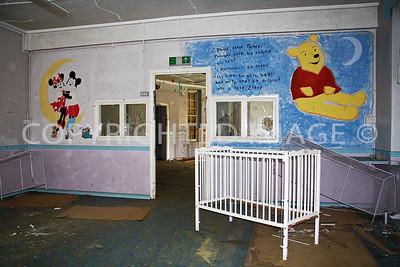 Epsom Hospital-086