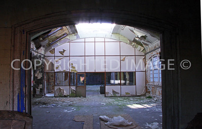 Epsom Hospital-003