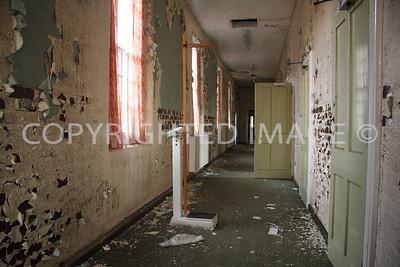 Epsom Hospital-031