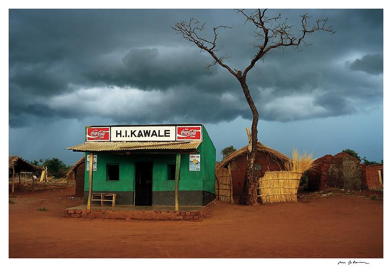 Kawale