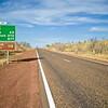 Victoria Highway