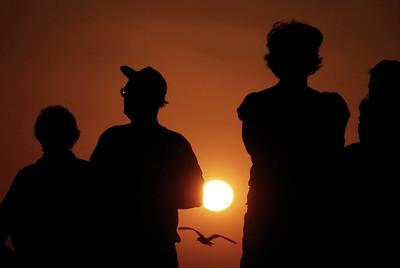 Sunsetviewers
