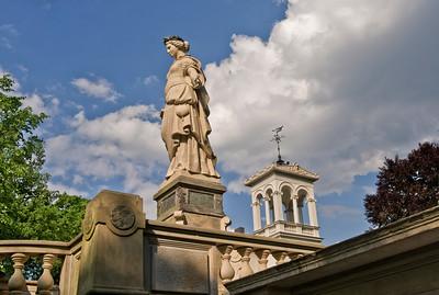 Borussiadenkmal