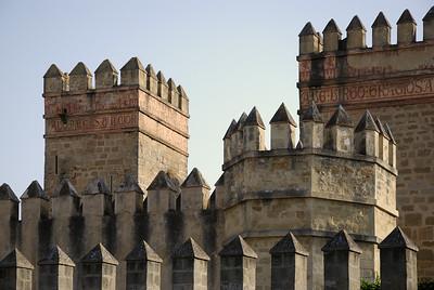 Castillo de San Marcos,