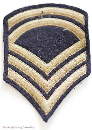 EugeneAlbo-WWII
