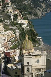 Santa Maria Assunta