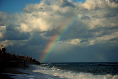 Regenbogen \ Rainbow