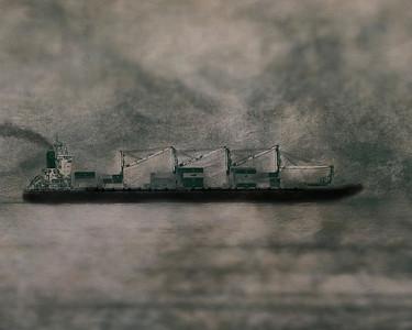 Cargo_Ship_1