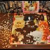 Kitten Jigsaw Puzzle