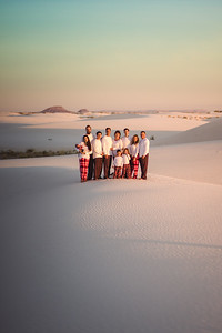 Steblers @ The Dunes