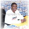 Kelenna Azubuike ... Golden State Warriors