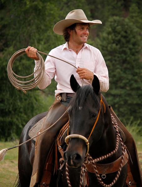 Cowboy_0186