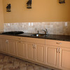 "After... outdoor cabinets, will not; fade, rust, rot, warp or delaminate.  ""Accurate Kitchen & Bath Design""  , h2owendesigns.com"