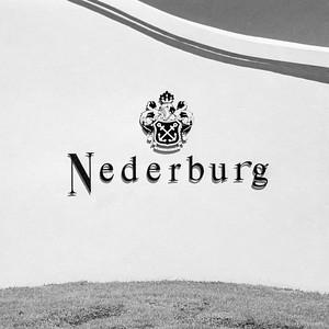Nederburg Wines (Pty) Ltd.