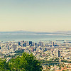 Kaapstad (5pics 20309x3592px)