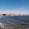 Durban Beachfront (2pics 10169x4459px)