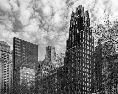 American Standard Building (1924)
