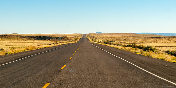 Highway 371