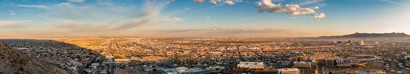 El Paso (15pics 18787x3400px)