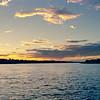 Zambesi Sundowner Cruise
