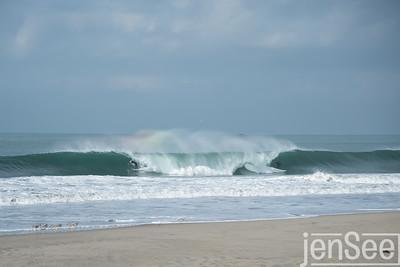 Beach Break | California