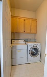 DSC_1913_laundry
