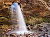 Glory Hole Falls
