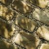 "Natural stone ""pavers"""