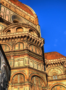 Duomo Crop