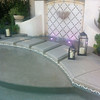 Design & Installation by Huntington Pools