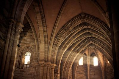 St. Peter, Bamberg