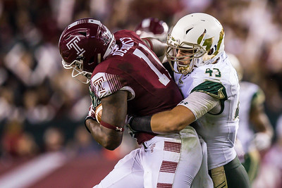 South Florida Bulls vs Temple Owls