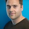 Jeremy Redman, Founder - AirFive. Entrepreneur Magazine.