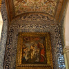 OBIDOS. CHURCH OF SANTA MARIA. INTERIOR [9]