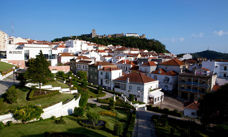 PALMELA. SETUBAL. PORTUGAL.