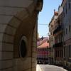 ALFAMA. LISBON. PORTUGAL.