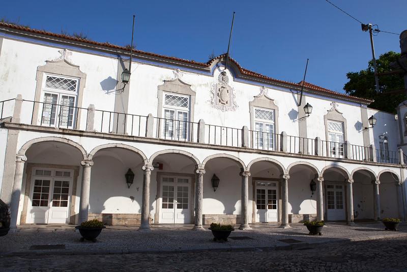 PALMELA. SETUBAL. PORTUGAL.