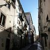 BAIRRO ALTO; LISBON; PORTUGAL