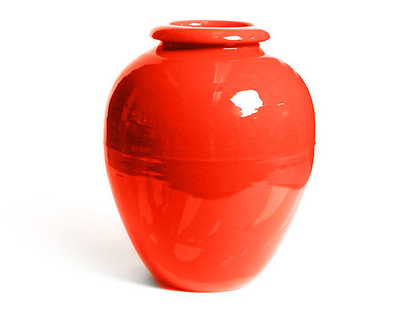 LG_BauerLA_Oil_Jar2_2