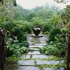 Garden-Urns